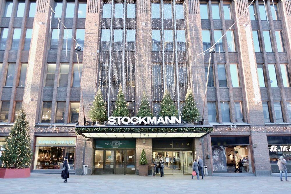 Stockmann 2.jpg