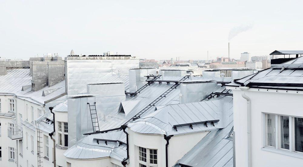 helsinki-rooftops