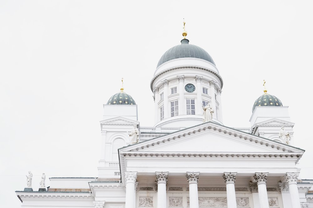 Helsinki-Cathedral-Rucksack-Magazine