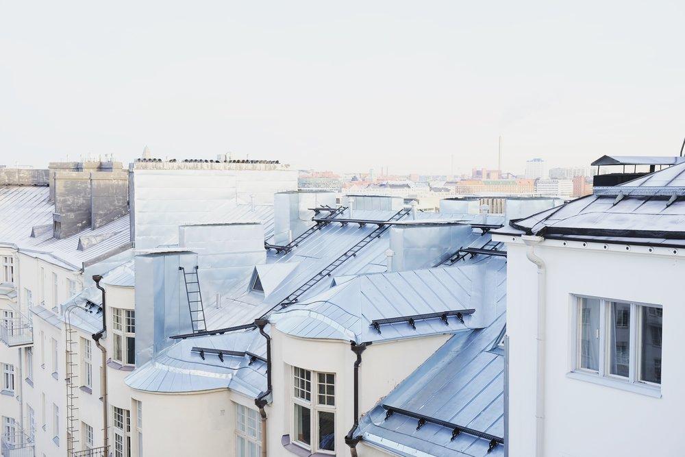 Helsinki-Rooftops-Rucksack-Magazine