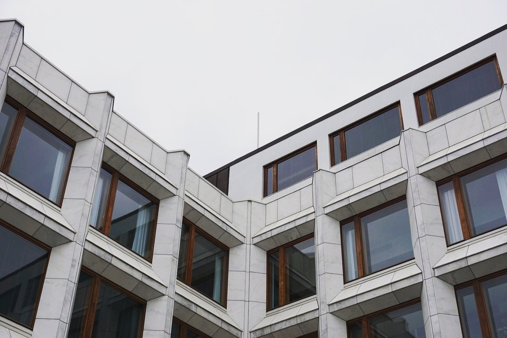 Helsinki-architecture-alvar-aalto-rucksack-magazine