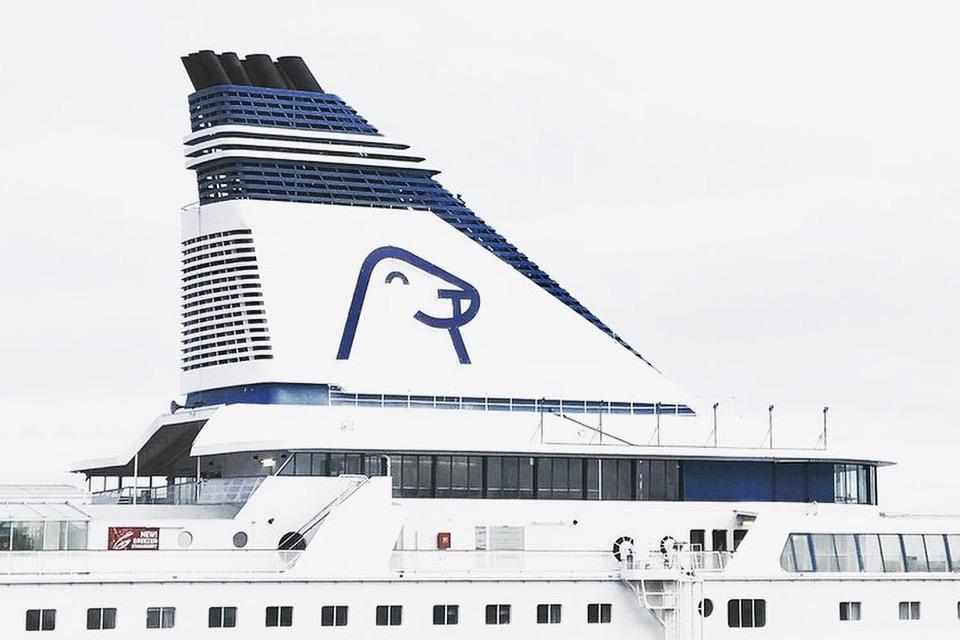 Silja-Line-Helsinki-Guide-Rucksack-Magazine-