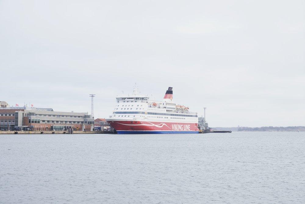 Viking-Line-Helsinki-Stockholm-Ferry-Rucksack-Magazine