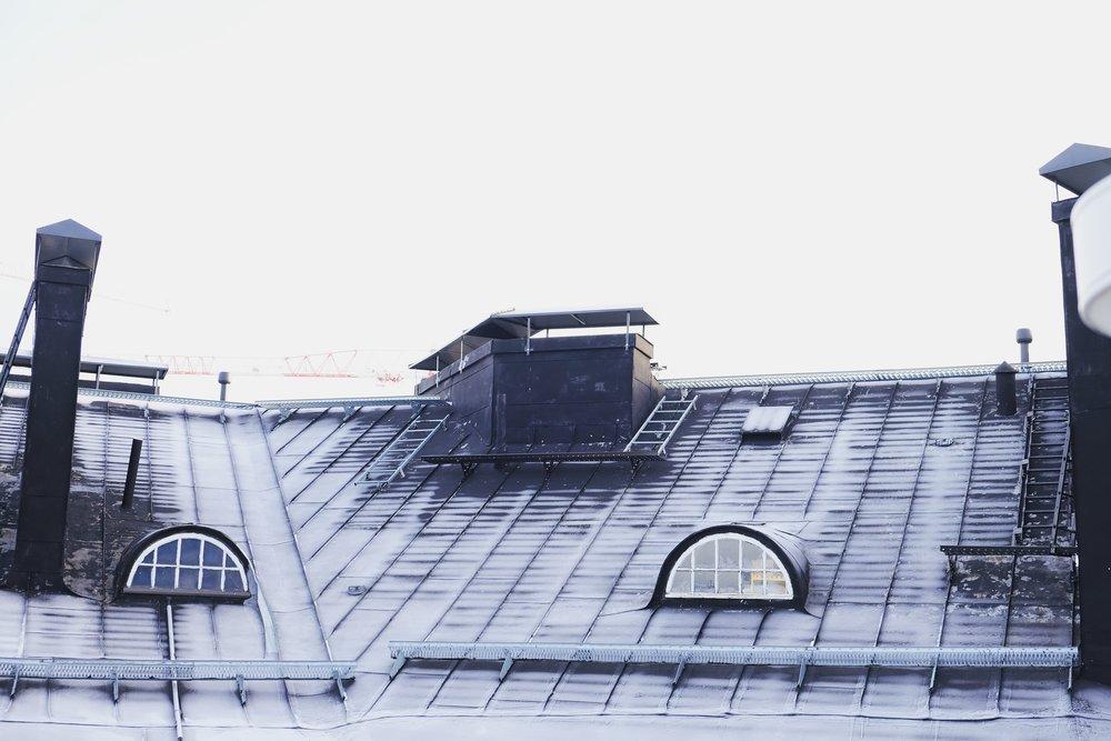 Rooftops-in-helsinki