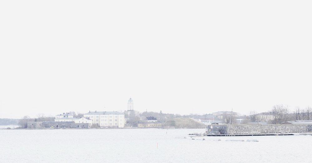 Helsinki-Fort-Rucksack-Magazine