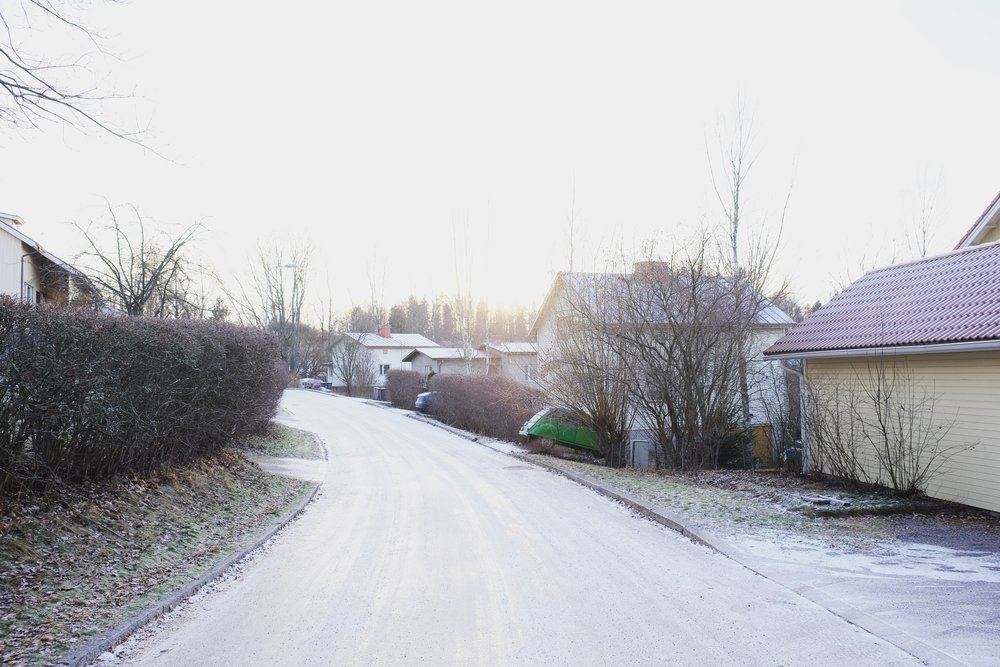 a-street-in-helsinki-rucksack-magazine