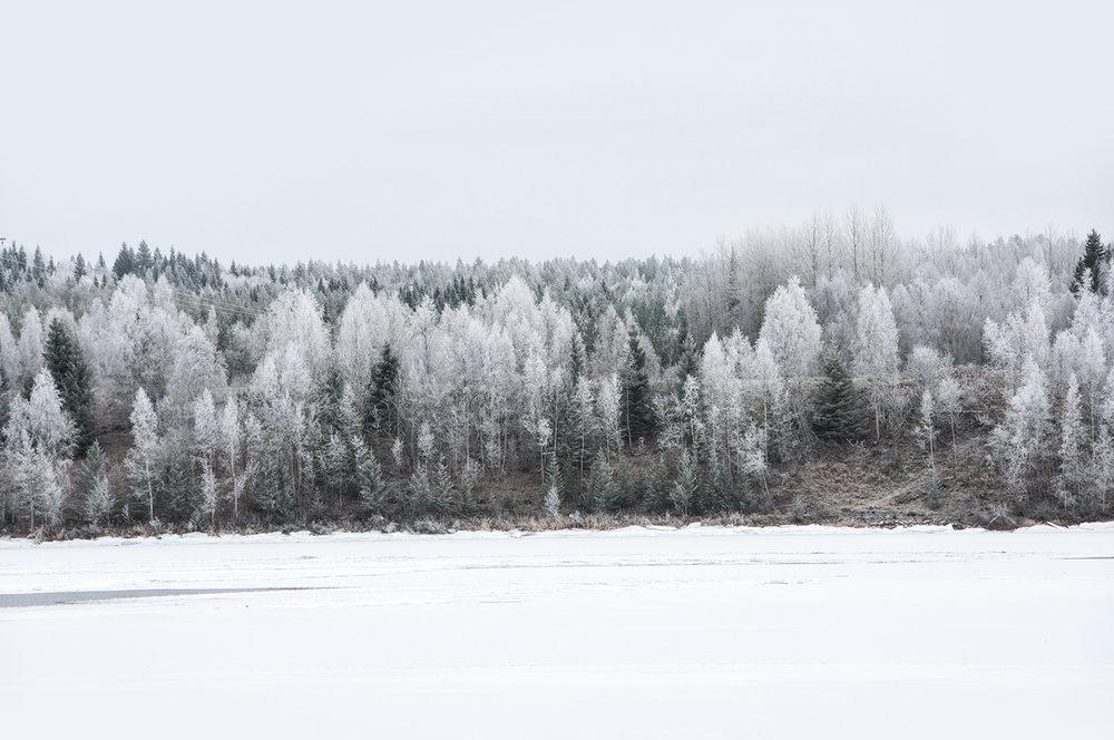Finland-Lapland-Rucksack-Magazine