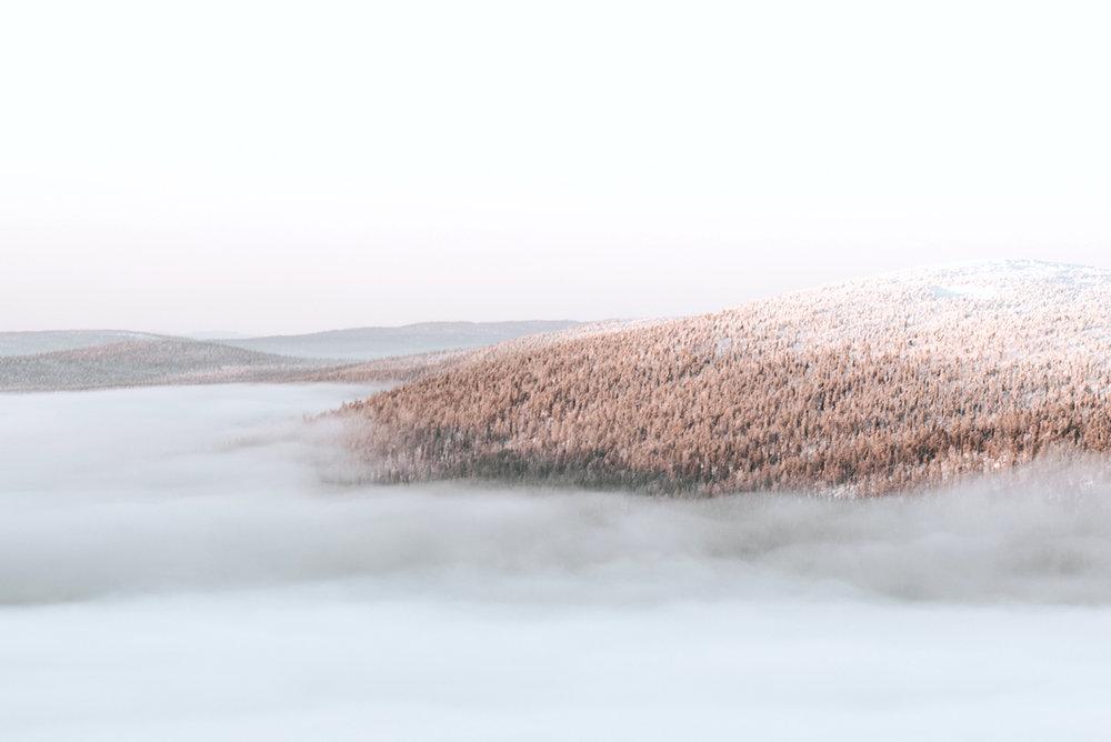 Rucksack-Magazine-Lapland-Finland-Hills