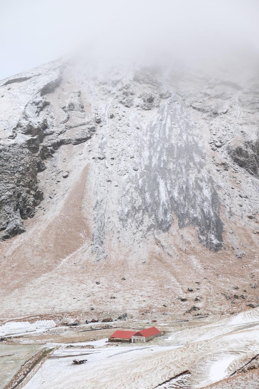 Rucksack-Magazine-Iceland-Farm-Mountain