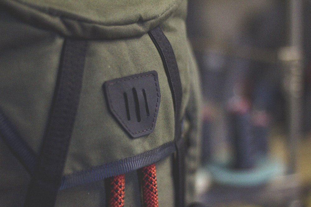 Francil-Craftwear-Rucksack-Magazine-Backpack