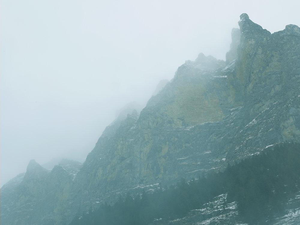 Switzerland_010217_0193.jpg