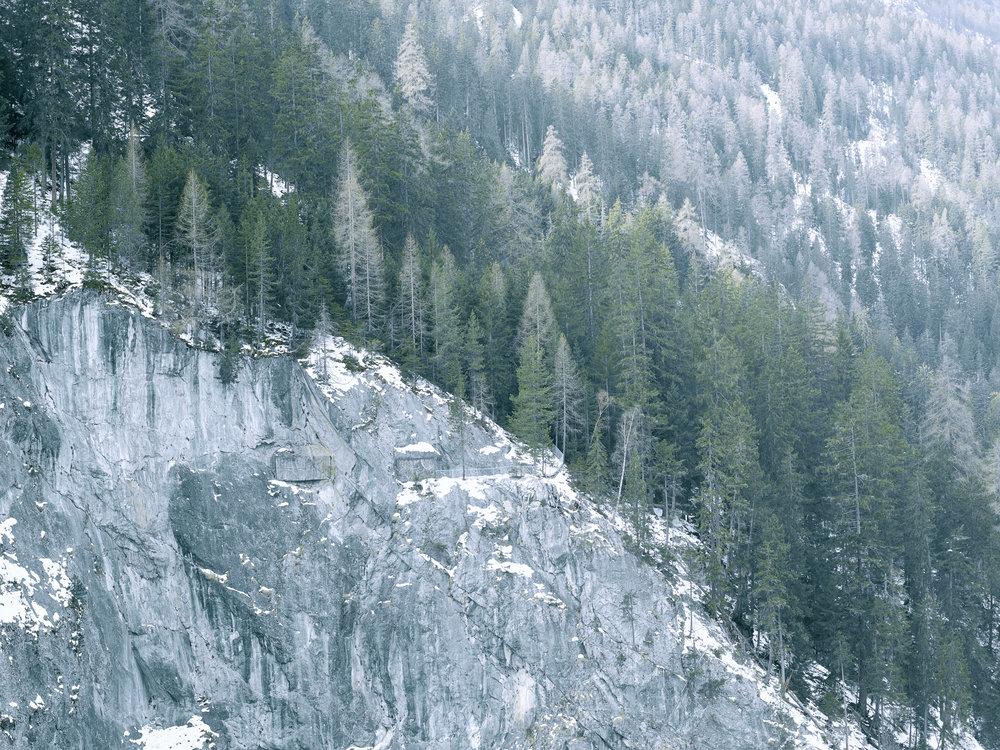 Switzerland_280117_0163.jpg