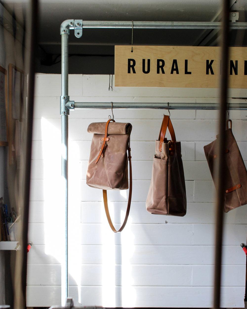 rural-kind-rucksack-magazine-cover-photo