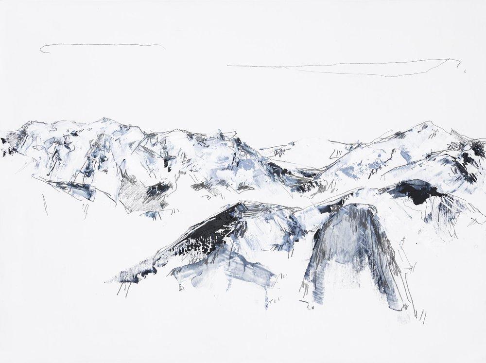 Mya-Kerner-Rucksack-Magazine-Mountains