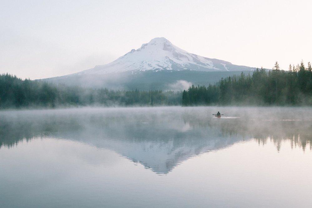Oregon-Cover