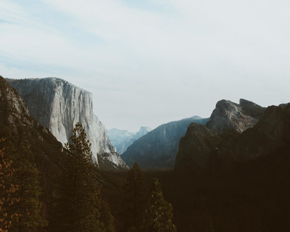 yosemite-photo-essay-rucksack-magazine