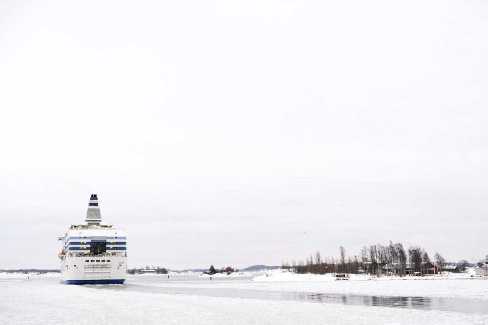 a-nordic-ferry