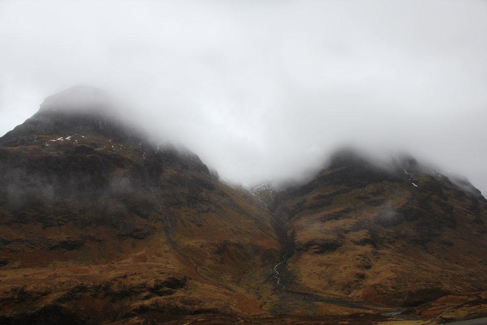 scotland-a-photo-essay-rucksack-magazine-3