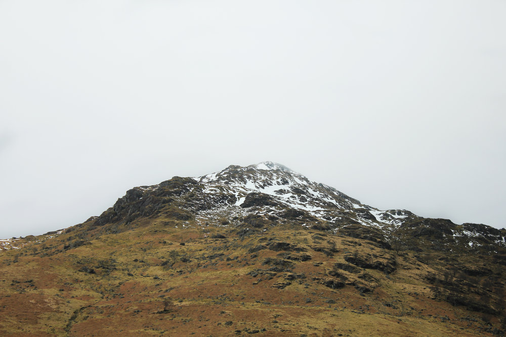 scotland-a-photo-essay-rucksack-magazine-5