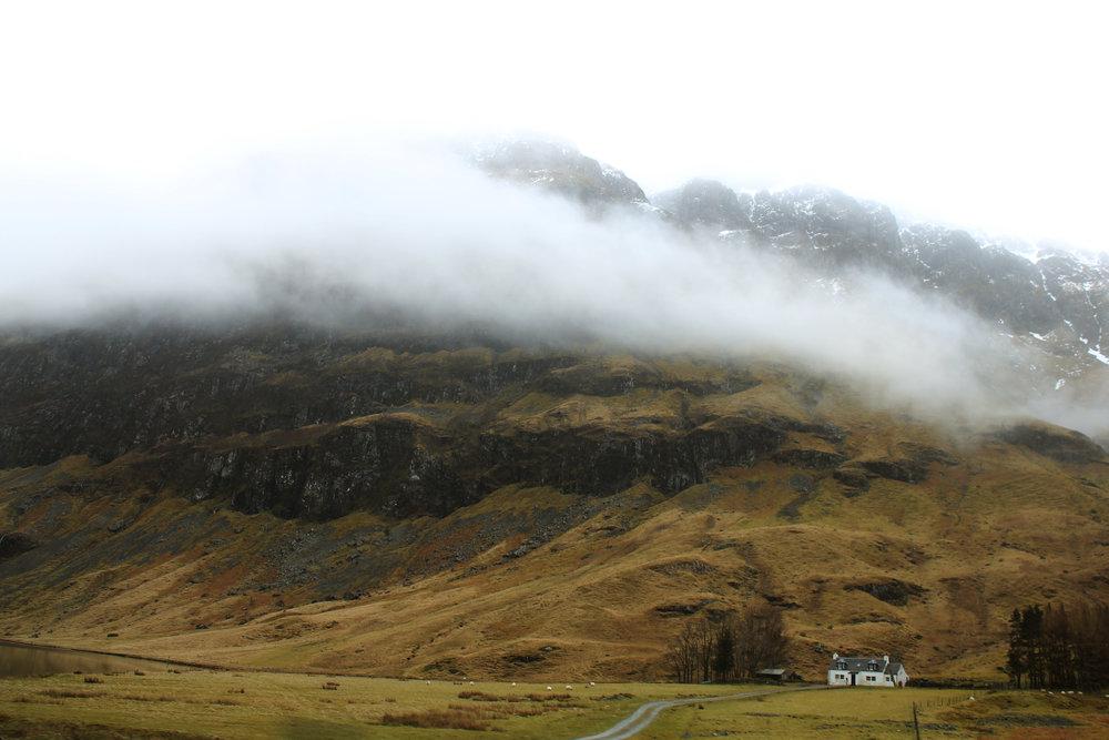 scotland-a-photo-essay-rucksack-magazine-8