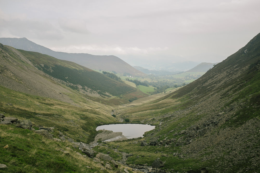 lake-district-rucksack-magazine-1