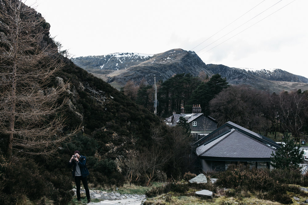 Snowdon March-13.jpg