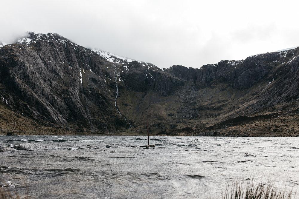 Snowdon March-21.jpg