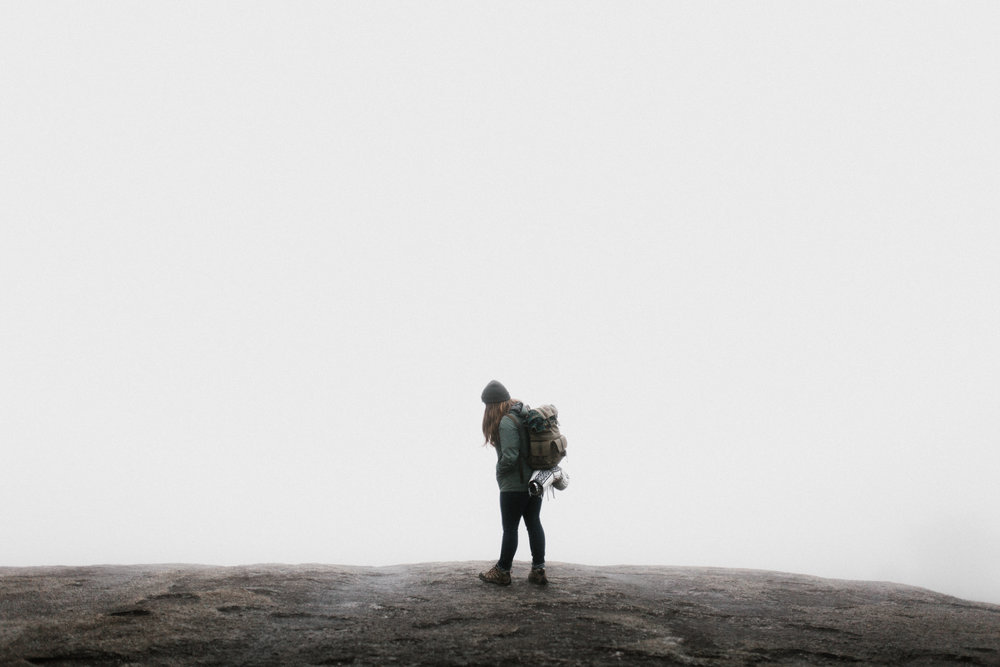 forest-and-fog-rucksack-magazine-3