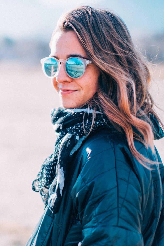 Erin-Outdoors-Interview-Rucksack-Magazine-2