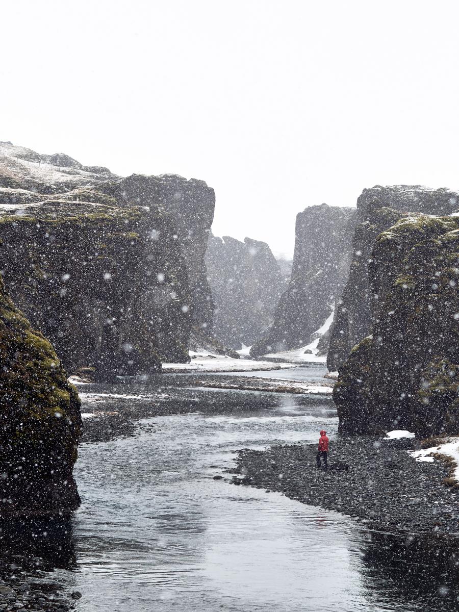 Fjadrargljufur-Canyon-Kirsty-Owen-3.jpg