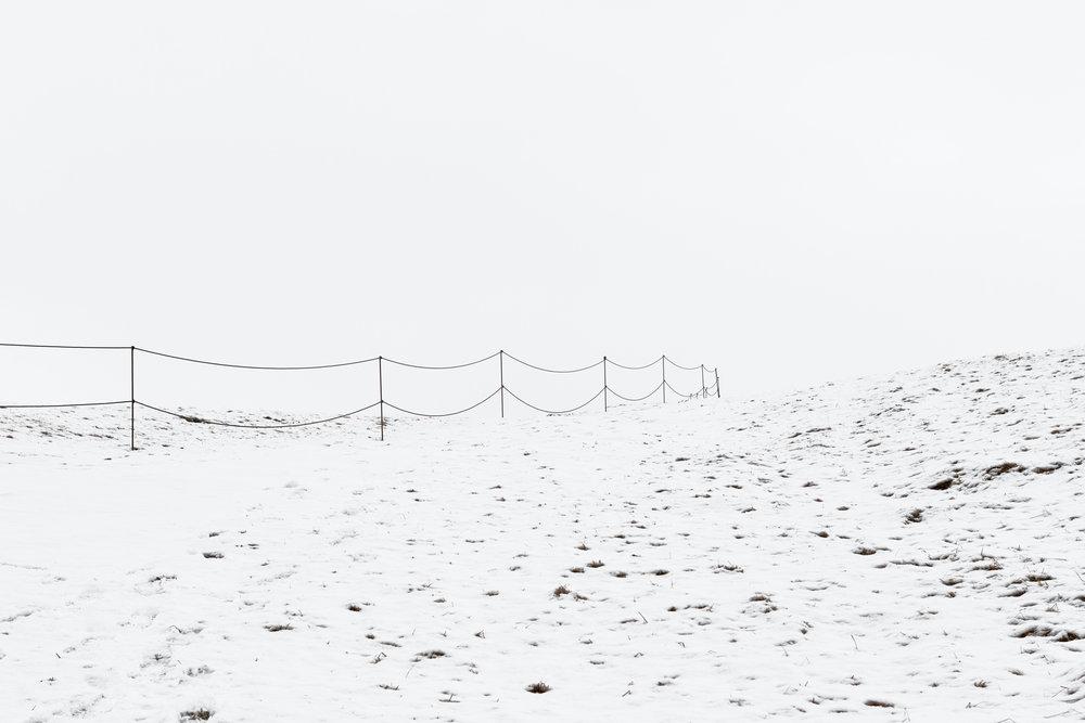 Fjadrargljufur-Canyon-Kirsty-Owen-8.jpg
