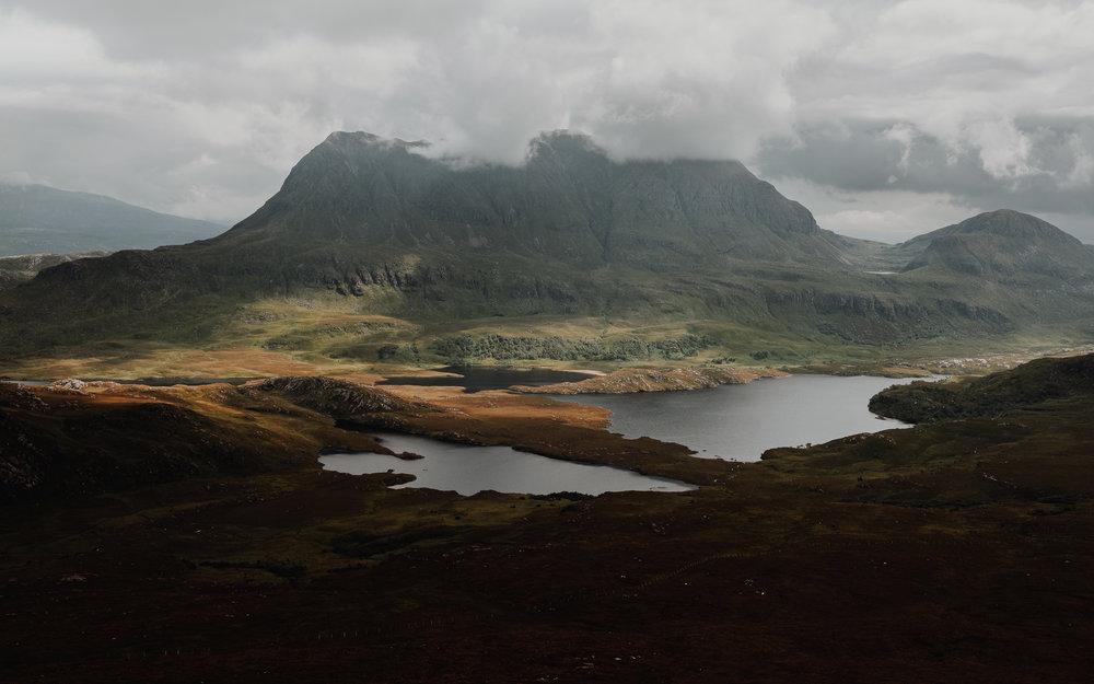 DarrenBrogan-02 AssyntScotland.jpg