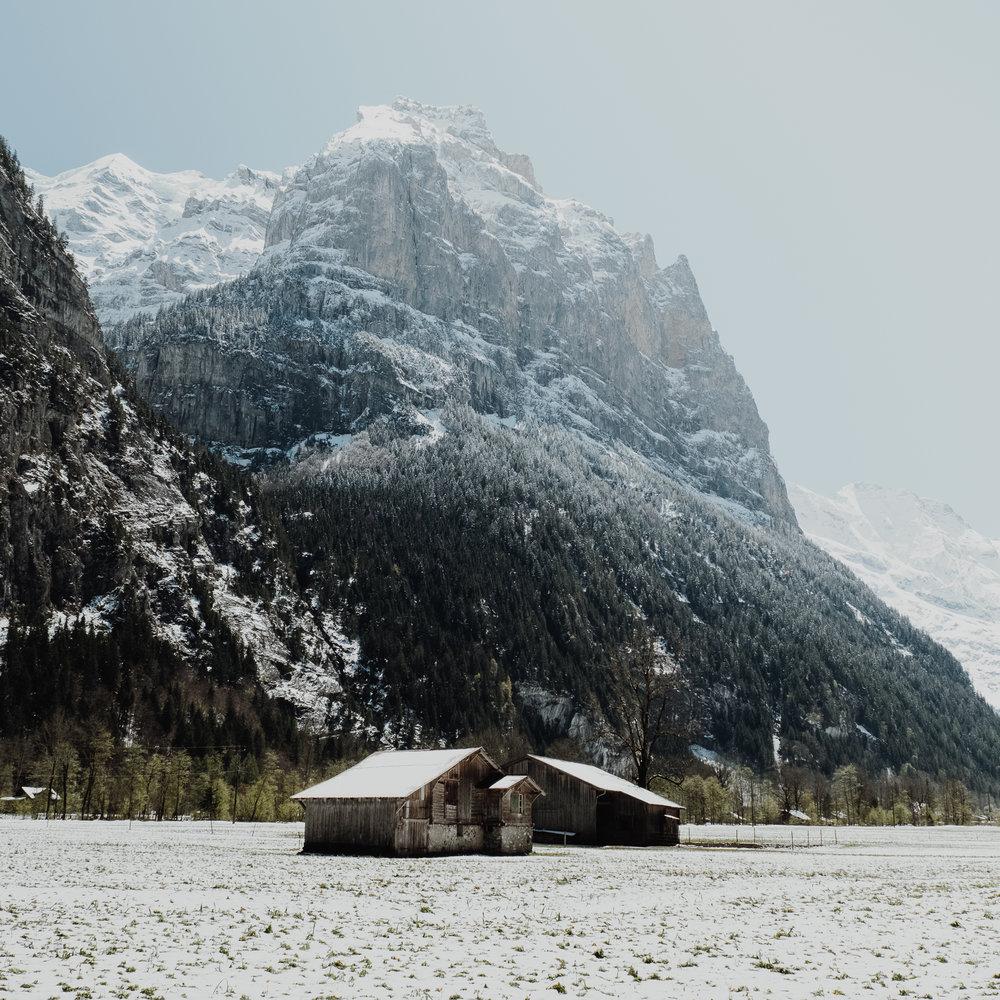 DarrenBrogan-05 Switzerland.jpg