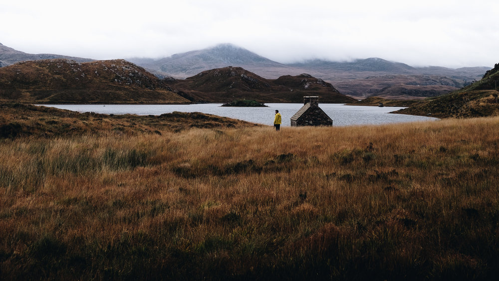 DarrenBrogan-04 HighlandsScotland.jpg