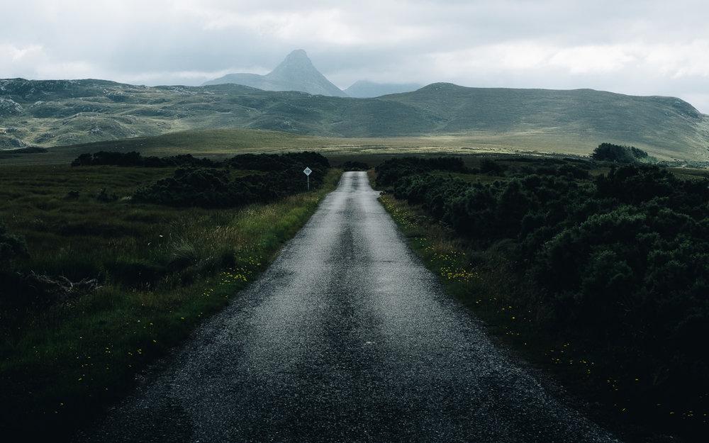 DarrenBrogan-06 StacPollaidhScotland.jpg