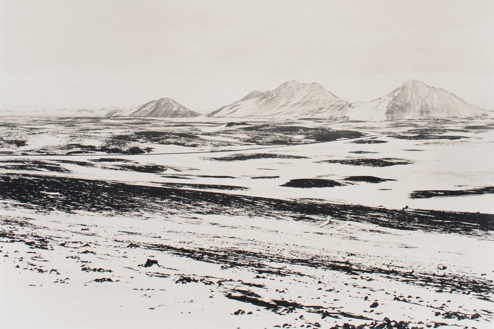 Three Hills at Myvatn.JPG