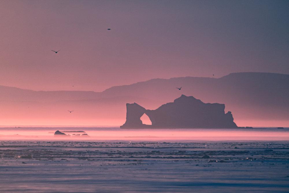 GREENLAND_Ilulissat_Icefjord_melting_iceberg_by_Maria_Sahai.jpg