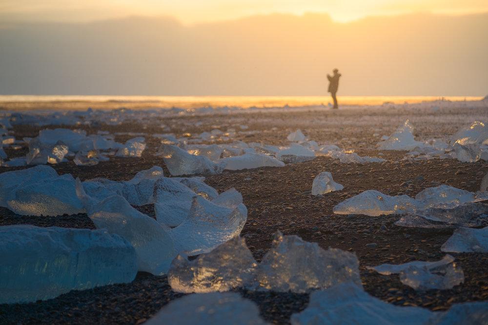 ICELAND_Jökulsárlón_ice_diamond_beach_by_maria_sahai.jpg