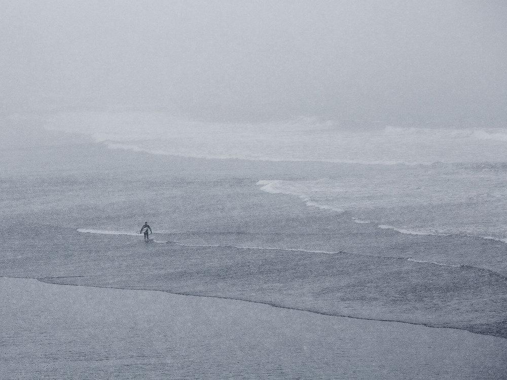 Skubatz_Arctic_Surfers_47.jpg