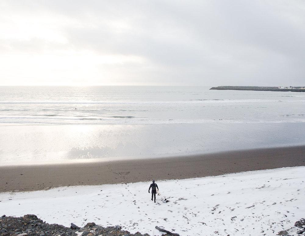 Skubatz_Arctic_Surfers_20.jpg