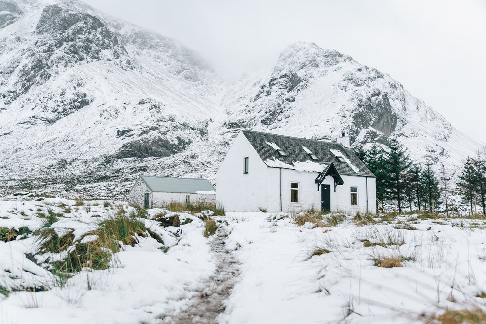 Glen Coe_White House-05108.jpg