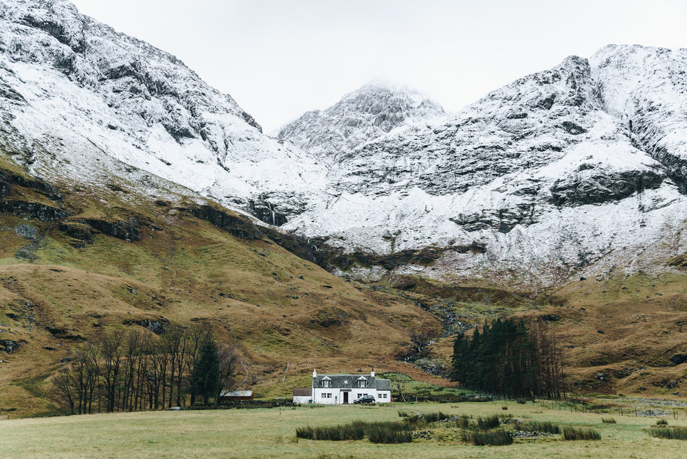 glen coe_white house 2-05061.jpg
