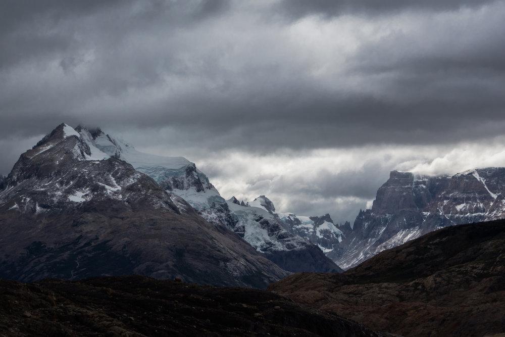 patagonia_sara_pineda-1-1.jpg