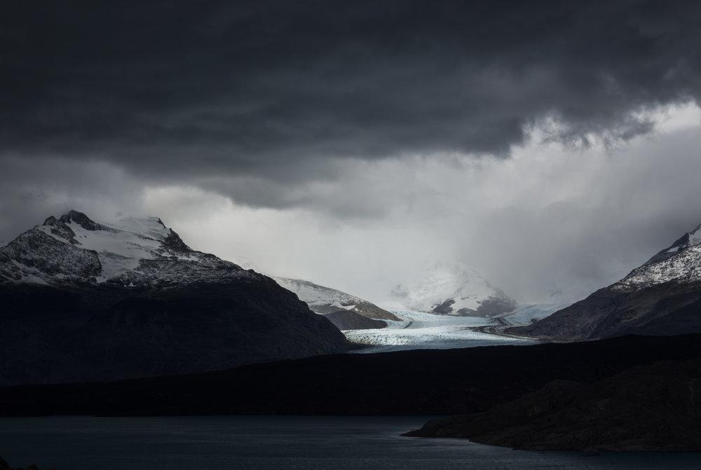 patagonia_sara_pineda-1-3.jpg