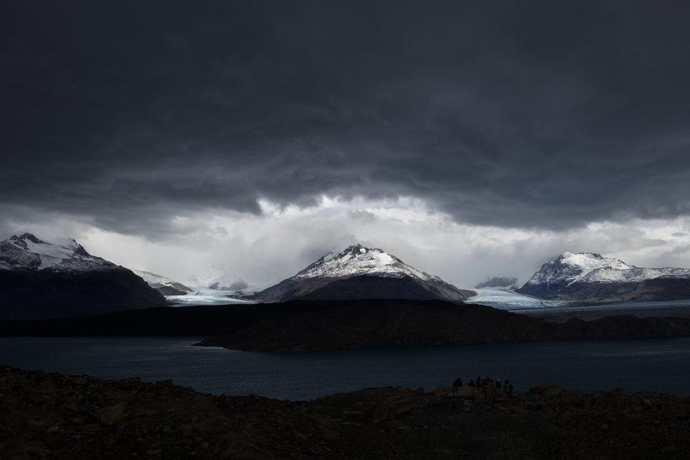 patagonia_sara_pineda-1-4.jpg
