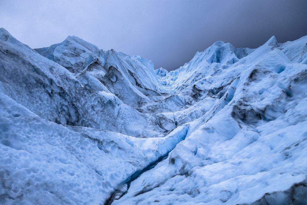 patagonia_sara_pineda-6.jpg