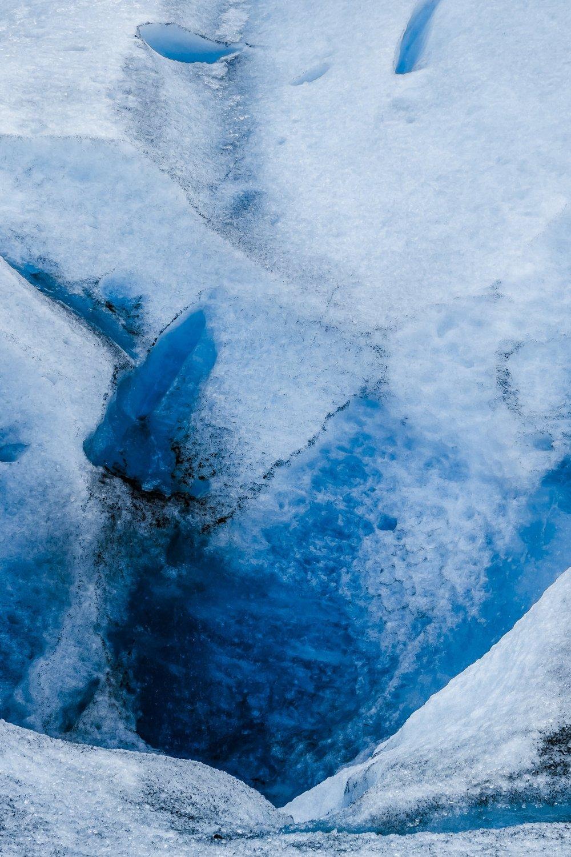 patagonia_sara_pineda-2.jpg