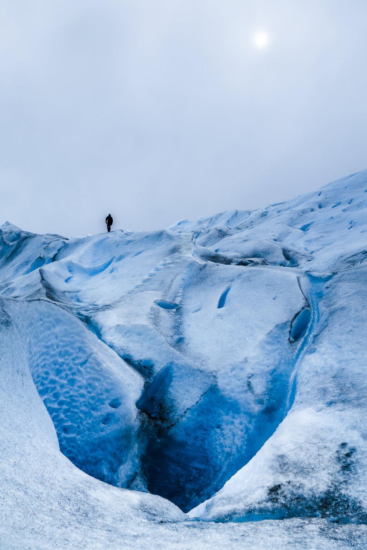 patagonia_sara_pineda-3.jpg