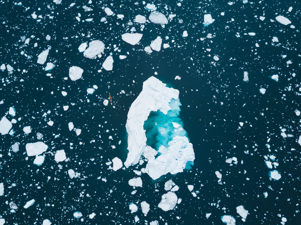 Greenland.jpg