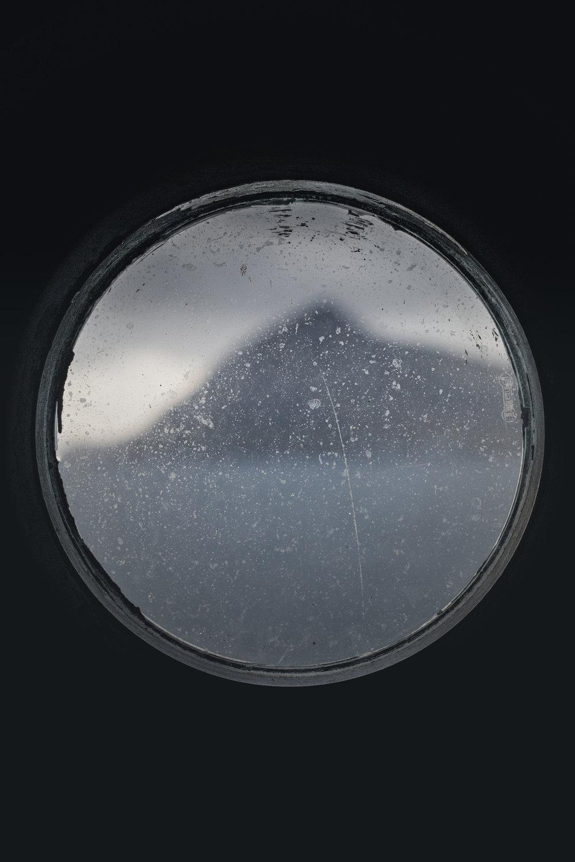 Faroes_Rucksack ©darylscottwalker (12 of 35).jpg